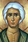 María Egipciaca, Santa