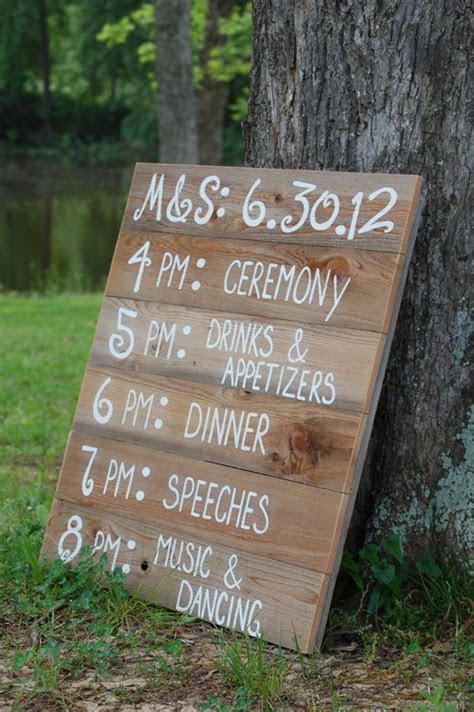 Best 25  Wedding timeline template ideas on Pinterest