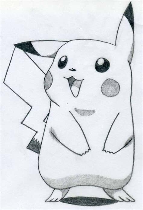 easy pencil drawing google zoeken drawings pinterest