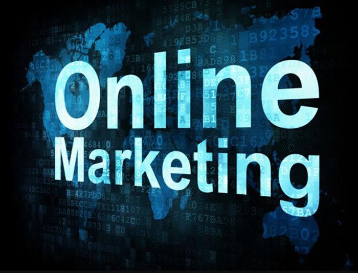 Contoh Media Internet Marketing Yang Paling Baik Yaitu ...