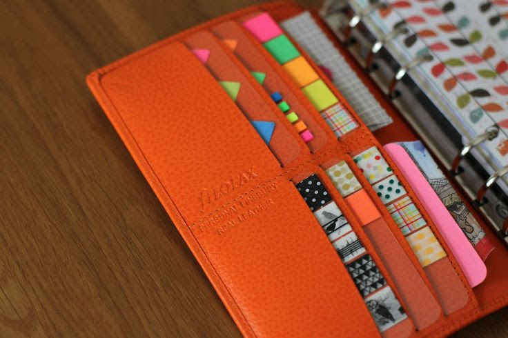 little red moose: planner accessories | Day Planner | Pinterest ...