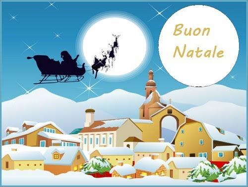 cartoline di auguri per natale,natale,cartoline auguri,biglietti auguri di natale e capodanno,