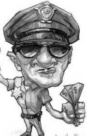 Cop_Cartoon1