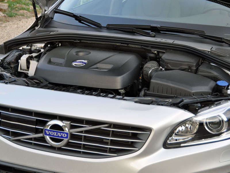 2004 Volvo Xc90 Headlight Wiring Diagram