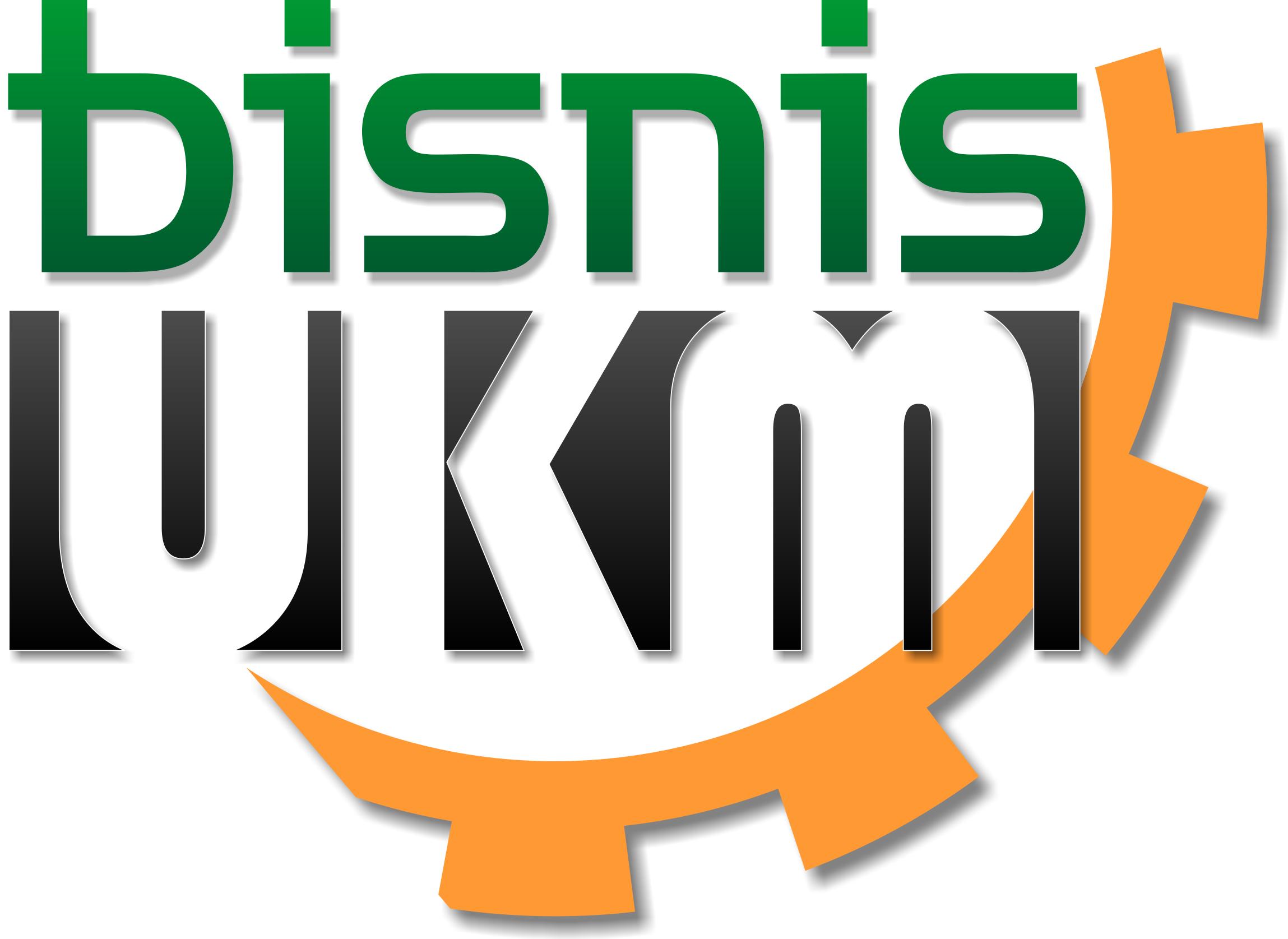 Pemilik KP dan IUP Batubara Segera Registrasi Perusahaan
