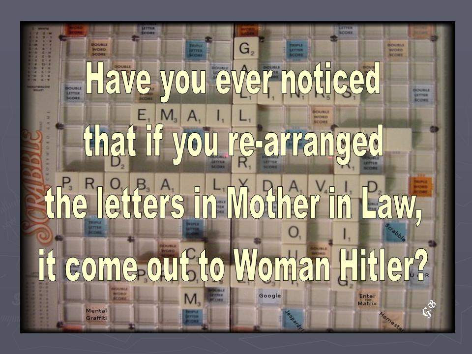 Horrible Mother In Law Quotes On Quotestopics