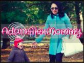 AdamAlexMommy