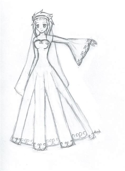 dress coloring pages bestofcoloringcom