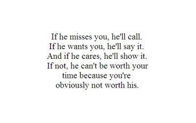 Hes Just Not That Into You Inspiring Quotes And Sayings Juxtapost
