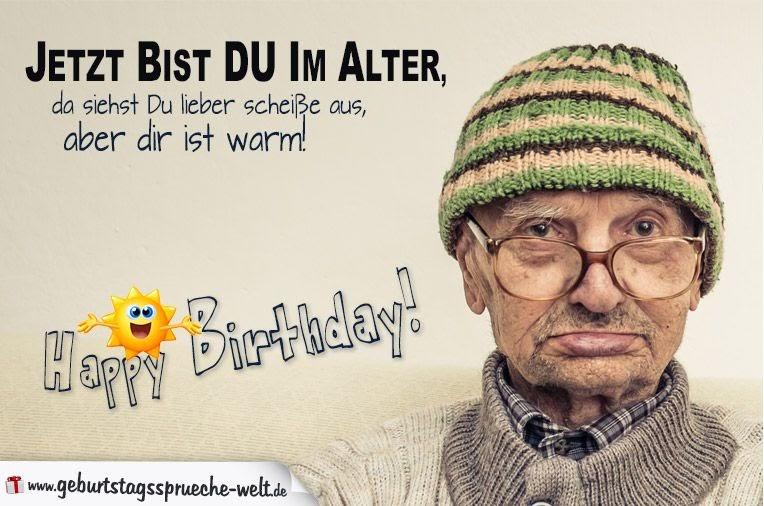 Geburtstagswünsche Zum 45 Mann - Nanuli Diasamidze