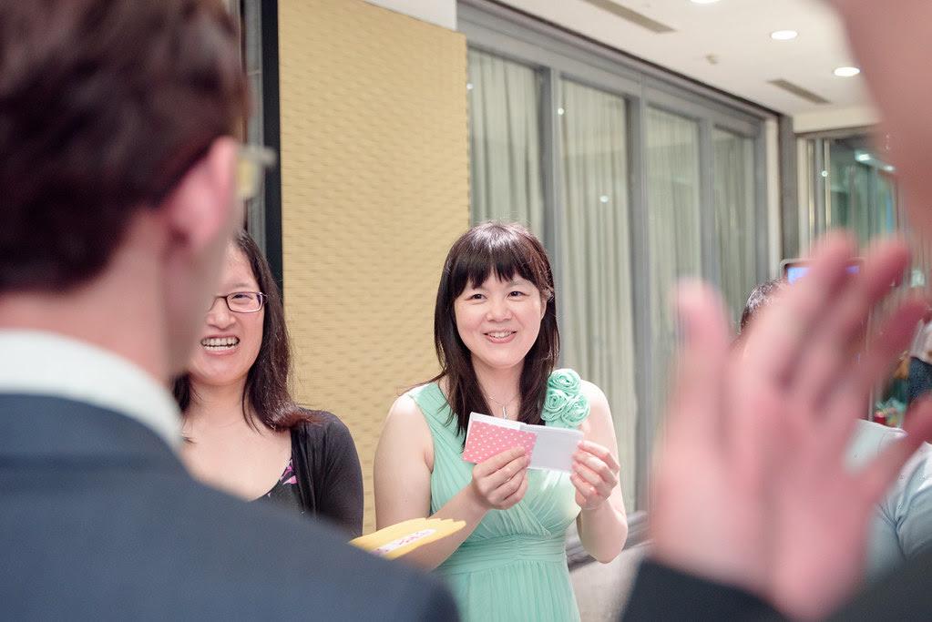 032台北婚禮拍攝推薦