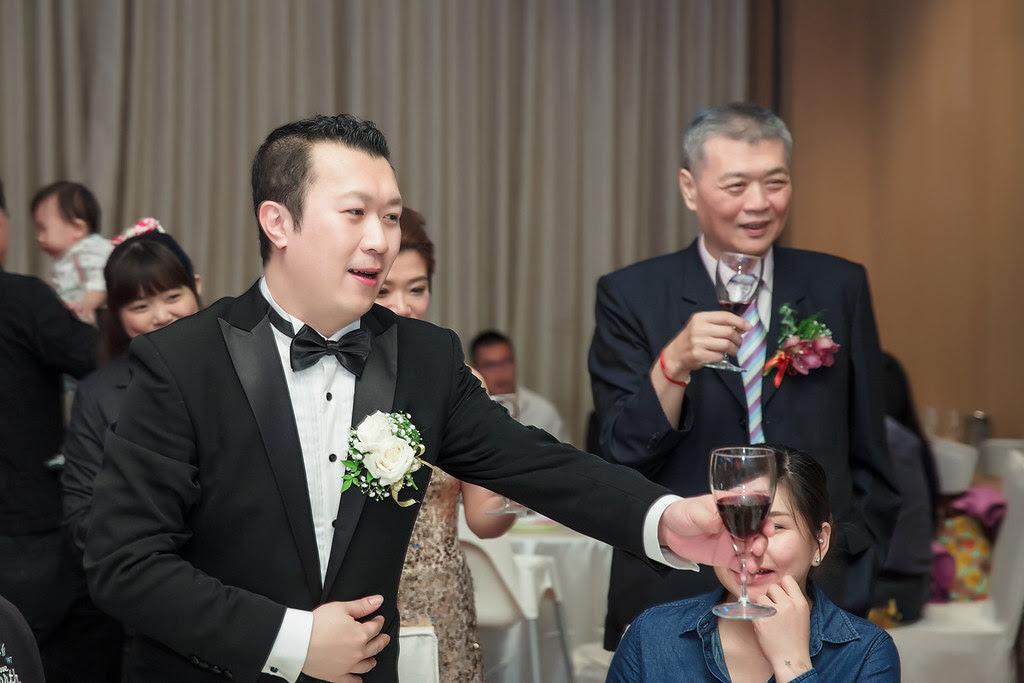 108優質婚禮紀錄