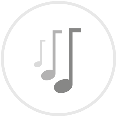 Música e concertos