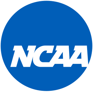 English: National Collegiate Athletic Associat...