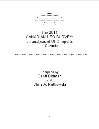 http://www.openminds.tv/wp-content/uploads/canadian_ufo_survey.jpg