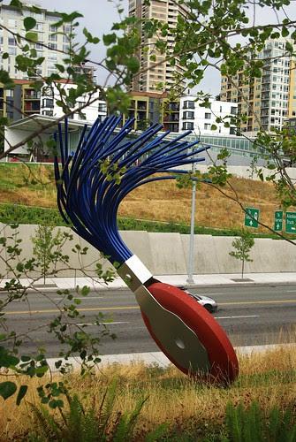 2008-07-29 Seattle Sculpture Park (17)