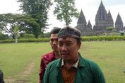 Pemerintah Tak Permasalahkan Pemain Indonesia Berkarier di Luar Negeri