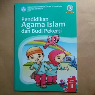 Jawaban Agama Islam Kelas 8 Bab 2
