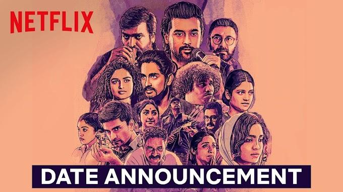 Navarasa Tamil movie download isaimini 2021 - 1080p HD quality