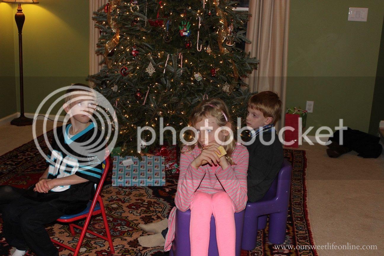 photo Christmas2_zps4696a1ba.jpg