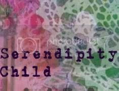 Serendipitychild