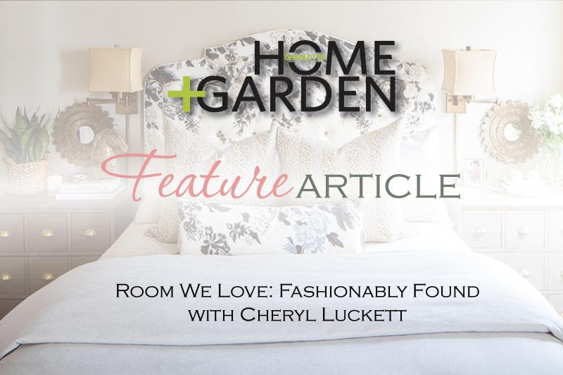 Charlotte HomeandGarden FEATURE