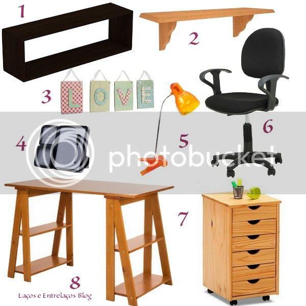 photo montandoumahomeOffice-blog-laccedilos-entrelaccedilos-lojas-online-escritoacuterio.jpg