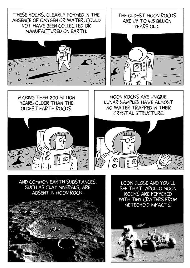 moon hoax 12
