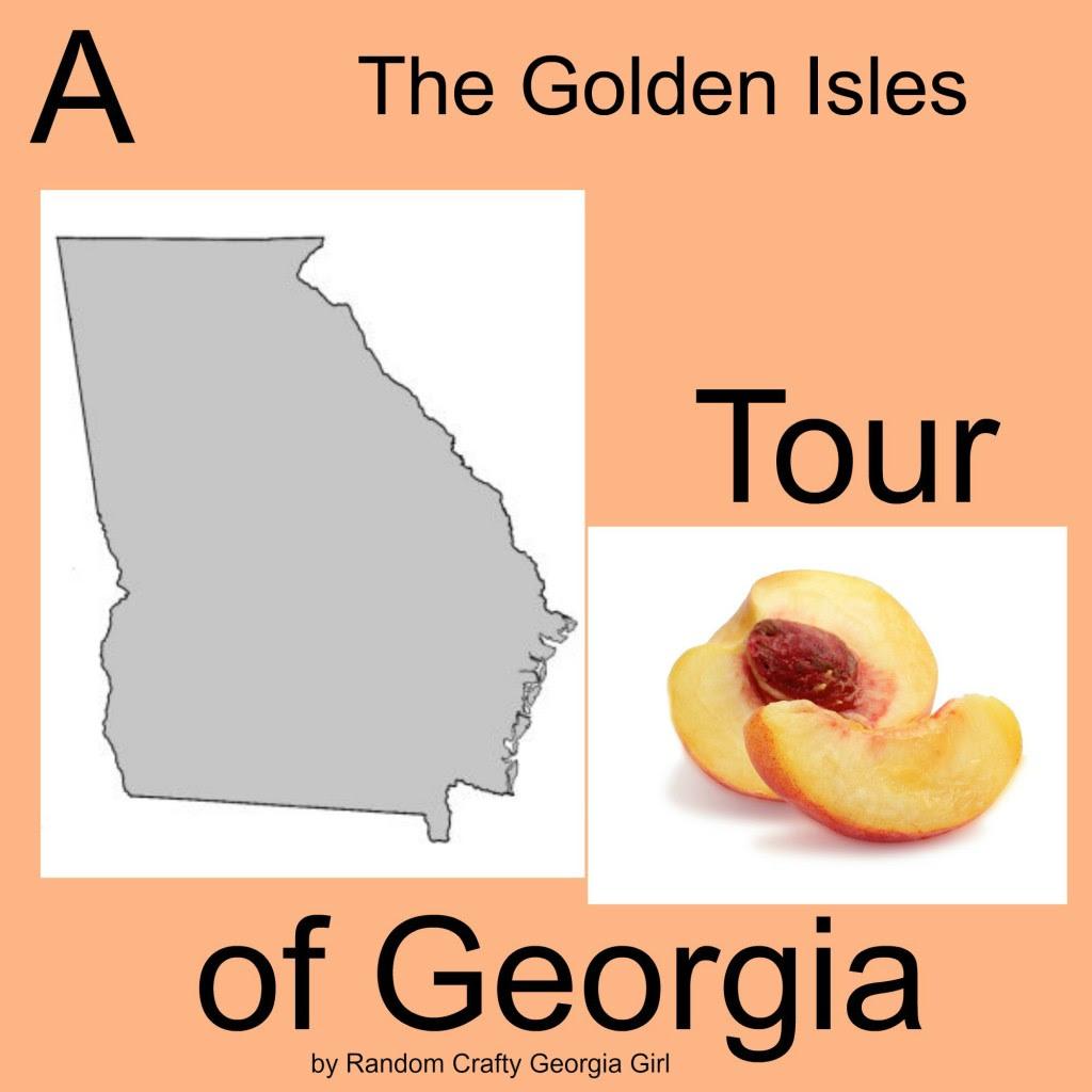 tourofgeorgiagoldenisles