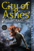 http://www.barnesandnoble.com/w/city-of-ashes-cassandra-clare/1100366378?ean=9781481455978