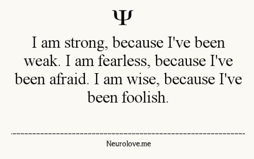 Quote Quotes Inspiring Quotes Psych Facts
