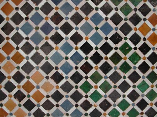 Alhambra (DSCN9752)
