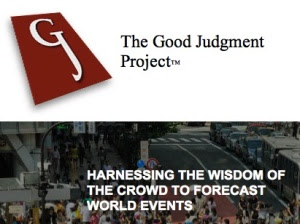 Good-judgment-project
