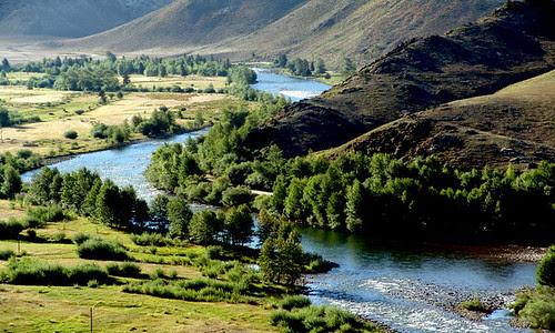 额尔齐斯河 http-hexun-com-zxzhu72