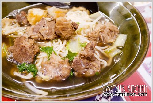 新加坡美食06