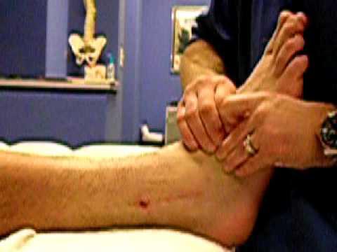 how to ankle break in nba 2k16