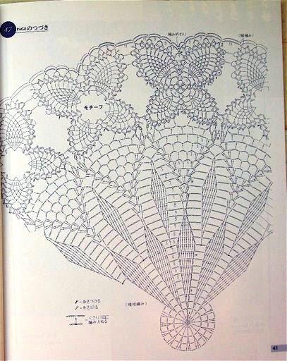 бабочки (18) (407x512, 73Kb)