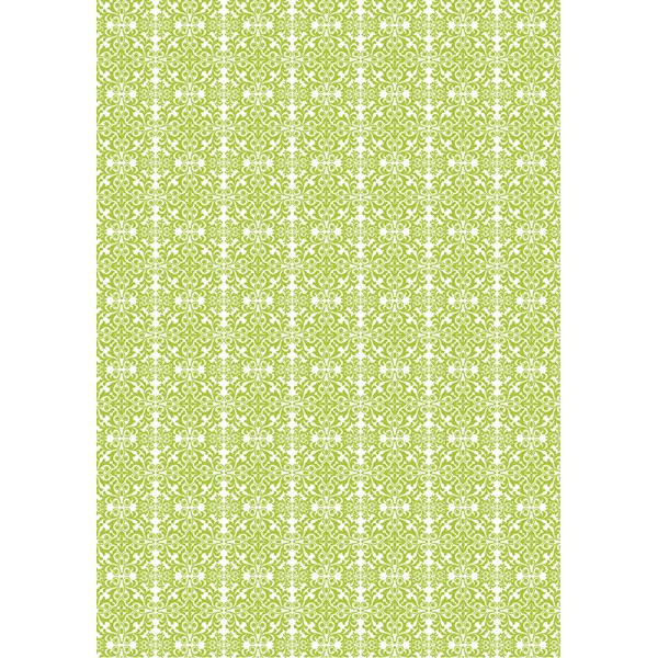 http://scrapakivi.com/sklep-scrapbooking/index.php?id_product=1069&controller=product&id_lang=7