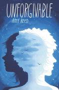 Title: Unforgivable, Author: Amy Reed