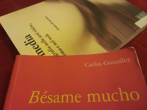 Due libri consigliati da studiare by Ylbert Durishti