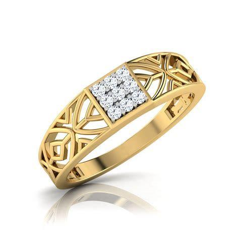 Diamond Rings For Men   Wedding, Promise, Diamond