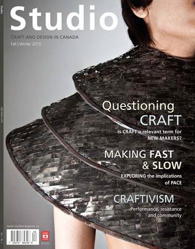 Ontario Crafts Council