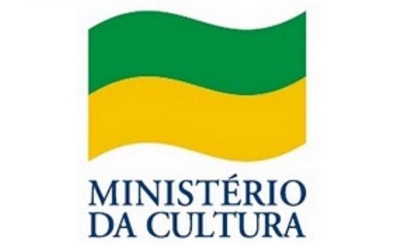 Resultado de imagem para Ministério da Cultura