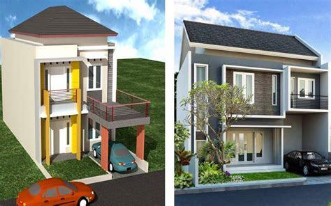 biaya bikin rumah minimalis sederhana ~ ruang apartemen
