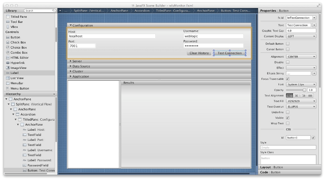 oliveira-wls-rest-javafx-fig05