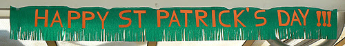 Happy St PAtrick's day.jpg