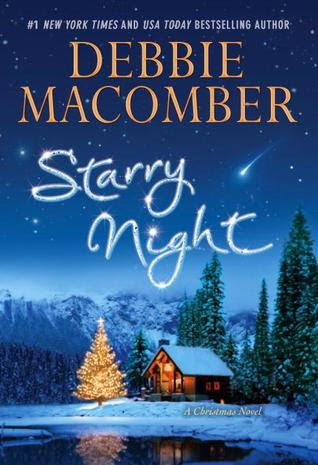 Starry Night by Debbie Macomber