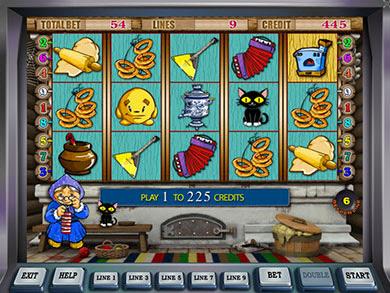 Ставок игровой автомат keks s club очная