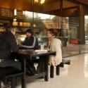 Café Gabriela. © Plataforma Urbana.