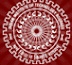 Job posts in IIT Roorkee Nov-2014